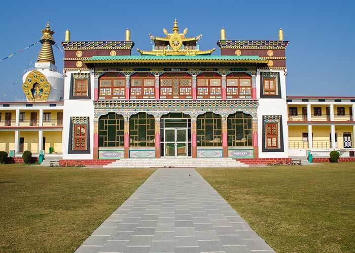 the-mindrolling-monastery- dehradun